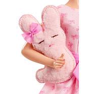 Колекційна Лялька Барбі Це дівчинка / it's a Girl Barbie Doll, фото 3