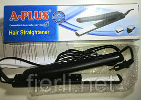 Выпрямитель для волос A-PLUS HS-1531