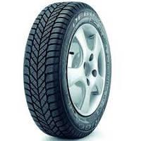 Зимние шины Debica Frigo 2 175/65 R14 82 T