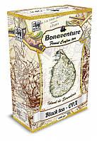 Чай Bonaventure 100 гр. зеленый крупнолистовой
