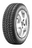 Зимние шины Debica Frigo 2 185/70 R14 88 T