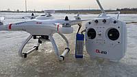 Квадрокоптер Cheerson CX-20 с GPS (аналог DJI Fantom), фото 1