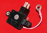 Реле-регулятор напряжения 2110 ВТН 9111.3702