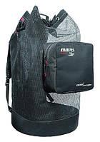 Сетчатый рюкзак для дайвинга Mares Cruise Backpack Mesh Deluxe