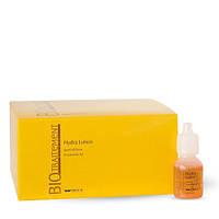 Лосьон для волос увлажняющий Biotraitement Beauty 12амп. х 10мл.