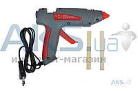 Zhongdi Industry Клеевой пистолет для рукоделия ZD-5C 15W