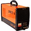 Плазморез DWT CUT-60, фото 3