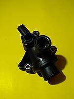Термостат Mercedes m166 w168/v414 1997 - 2005 TI1287 Mahle