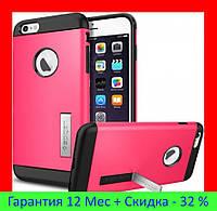 Телефон  IPhone 6S+ 5.5   С гарантией 12 мес мобильный телефон / смартфон / сенсорный  айфон /6s/5s/4s