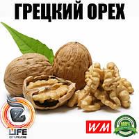 Ароматизатор World Market ГРЕЦКИЙ ОРЕХ
