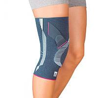 Бандаж коленный функциональный нормализующий Genumedi® PT