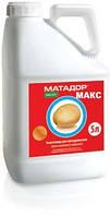 Протруйник Матадор Макс (каністра 5л)