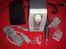 Фрезер для манікюру і педикюру electric drill jd 5500