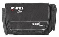 Чехол для подводной маски Mares Cruise Pearl