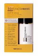 ВВ — крем Biotraitement Beauty 150ml