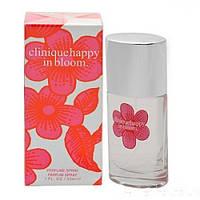 Clinique Happy in Bloom - купить духи и парфюмерию