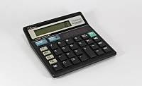 12-разрядный электронный калькуляторCT 500