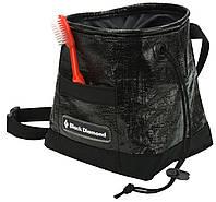 Мешочек для магнезии BLACK DIAMOND HARD Gorilla Chalk Bag
