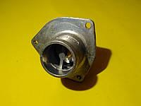 Термостат Mercedes m119/117 w140/r129/w210 /r107 1978 - 2001 A1192000015 Mercedes