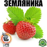 Ароматизатор World Market ЗЕМЛЯНИКА