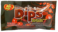 Конфеты Jelly Belly Chocolate Dips