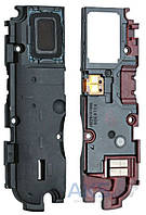 Динамик Samsung I9220 / N7000 Galaxy Note Полифонический (Buzzer) с антенной Original