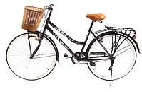 Велосипед BELLA CМ114 (ТРИНО велосипеды оптом), фото 5