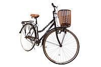 Велосипед BELLA CМ114 (ТРИНО велосипеды оптом), фото 6