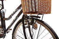 Велосипед BELLA CМ114 (ТРИНО велосипеды оптом), фото 7