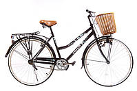Велосипед BELLA CМ114 (ТРИНО велосипеды оптом), фото 9