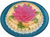 Набор инструментов 5Д для декорирования желейных тортов, фото 2