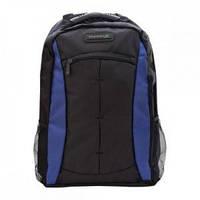 """Рюкзак для ноутбука Grand-X RS-130 15,6"""""""