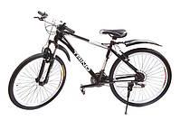 Велосипед NEXT CМ008 (велосипеды ТРИНО опт купить), фото 6