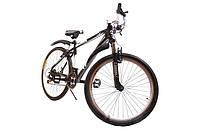 Велосипед NEXT CМ008 (велосипеды ТРИНО опт купить), фото 7