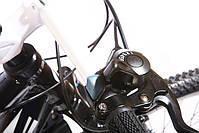 Велосипед NEXT CМ008 (велосипеды ТРИНО опт купить), фото 8