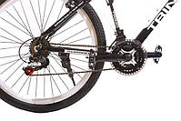 Велосипед NEXT CМ008 (велосипеды ТРИНО опт купить), фото 9