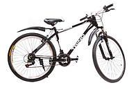 Велосипед NEXT CМ008 (велосипеды ТРИНО опт купить), фото 10
