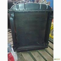 Радиатор ЮМЗ - 6