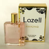 Lazell Amazing -версия аромата: Chanel Coco Mademoiselle