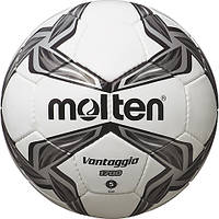 Мяч футбольный F5V1700-K