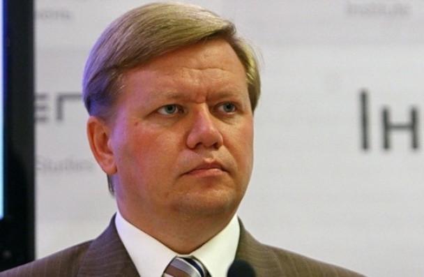 Эксперт в энергетике рассказал о системе обновления запасов угля в Украине