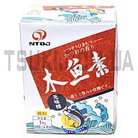 Бульон рыбный Хондаши сухой 1 кг Hondashi