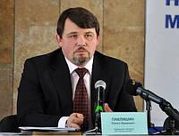 Электроэнергия по графику: директор Ровненской АЭС сравнил последствия блокады угля из ОРДЛО с ситуацией в начале 90-х