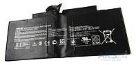 Аккумулятор для планшета Asus Eee Pad TF300 Transformer / C21-TF201X (2940 mAh)