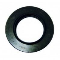 Сальник для пральної машини 37,4*62*10/12 Bosch Siemens