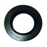 Сальник для стиральной машины 37,4*62*10/12 Bosch Siemens