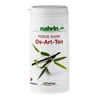 ОсАрТен, 25гр. витамины для укрепления костей, волос и ногтей от  НАРИН