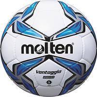 Мяч футбольный F5V2800