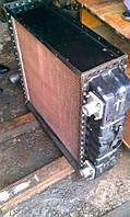 Радиатор Т 150