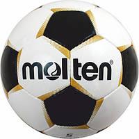 Мяч футбольный PF-540